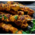 Tikka (Sliced Pieces)